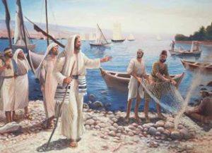 jesus-fishers-of-men