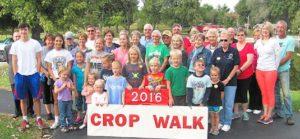 crop-walk-2016