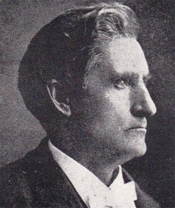 Rev.FAUmbeck