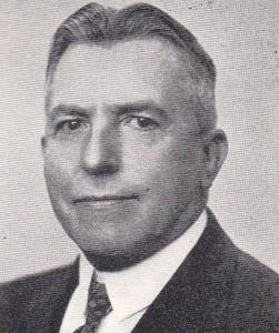 Rev.FPUmbeck