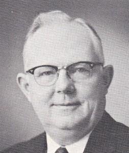 Rev.Koch