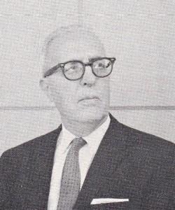 Rev.Schoppe