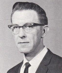 Rev.kirchhoff