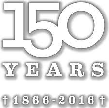 celebrate150