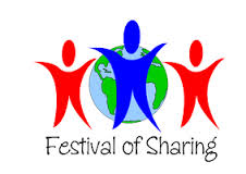 Festival of Sharing